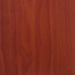 čerešňa amaretto